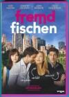 Fremd Fischen DVD Kate Hudson, Ginnifer Goodwin NEUWERTIG
