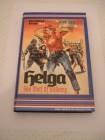 Helga - She Wolf of Stilberg (große Buchbox, Blu-ray)