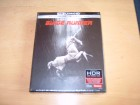 Blade Runner 4K Ultra HD+Blu-Ray (Import) - DVD-Blu Ray-Box