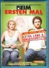 Beim ersten Mal DVD Katherine Heigl, Seth Rogen NEUWERTIG