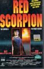 Red Scorpion 2 (27681)
