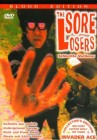 The Sore Losers - UNCUT - Inkl. Bonus - Blood Edition -Rar