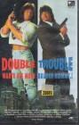 Double Trouble - Warte bis mein Bruder kommt.! (27688)