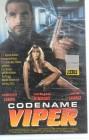 Codename Viper (27686)