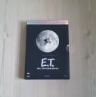 E.T. - Der Ausserirdische - Collector's Edition - DVD