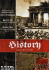 History Collection (5 Filme) (NEU) ab 1€
