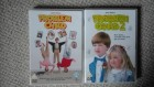 So ein Satansbraten 1 & 2 (John Ritter) Uncut - 2 DVDs