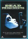 Dead Presidents - UNCUT DVD Larenz Tate NEUWERTIG