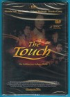 The Touch (2002) DVD Michelle Yeoh, Ben Chaplin NEU/OVP
