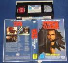 Sie Nannten Ihn Stick VHS Burt Reynolds CIC