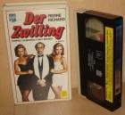 Der Zwilling Pierre Richard VHS CBS-FOX Rarität aus Sammlung