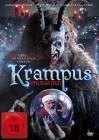 Krampus Unleashed (DVD)