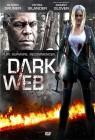 Dark Web (französisch, DVD)