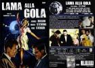 Lama alla gola - Cry terror! (englisch, DVD)