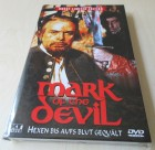 Mark of the Devil - Grosse Hartbox - Uncut