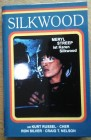 Silkwood Gr  Retro Hartbox Limited 22 Edt.