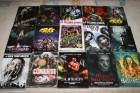 Mediabook Sammlung 74 Stück 84 Entertainment etc OVP MEGA
