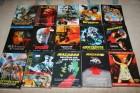 X-Rated Mediabook Sammlung 23 St. DVD Blu ray 90% OVP