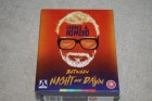 Arrow Video Between Night and Dawn George A. Romero Blu ray