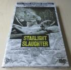 Starlight Slaughter - Gr. Hartbox - OVP - Lim. Nr. 44/84