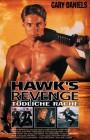 Hawk's Revenge Tödliche Rache Gr.Hartbox Lim.50 AVV NEU