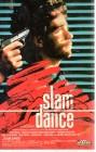 Slam Dance (27704)