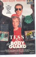 Tess & ihr Bodyguard (27707)