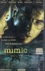 Mimic (27712)