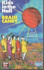 Kids in the Hall Brain Candy (27710)