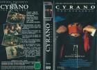 Cyrano von Bergerac (Gerard Depardieu/Vincent Perez)