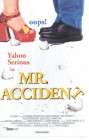 Mr. Accident (27709)