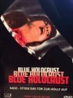 Blue Holocaust (Sado) Grosse Hartbox