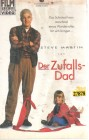 Der Zufalls-Dad (27714)