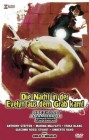 Die Nacht in der Evelyn aus dem Grab kam! X-Rated  gr. Hartb