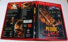 Pledge Class DVD - Red Edition -
