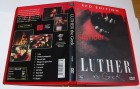 Luther the Geek DVD - Red Edition -