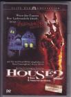 DVD - House 2 - Das Unerwartete
