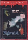 DVD - Nightwish