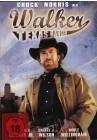 Walker - Texas Ranger ( Chuck Norris ) ( 3 Dvds )