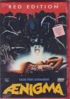 DVD - Aenigma