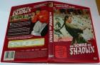 Die Schule der Shaolin DVD - Langfassung -