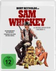 Sam Whiskey ( Burt Reynolds ) ( OVP )
