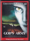 DVD - God's Army