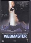 DVD - Webmaster