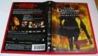 Texas Chainsaw Massacre: The Beginning DVD
