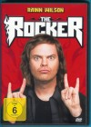 The Rocker DVD Rainn Wilson, Christina Applegate NEUWERTIG