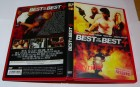 Best of the Best 4 - Without Warning DVD - Uncut -
