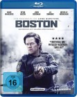 Blu-Ray SAMMLUNG ( 4 Blu-ray Disc  ) ( Sonstige Filme )