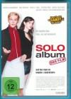 Soloalbum - Der Film DVD Matthias Schweighöfer NEUWERTIG
