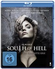 South of Hell - Blu-ray [Neu]